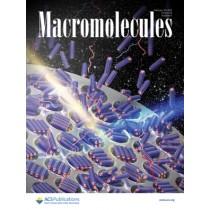 Macromolecules: Volume 54, Issue 4