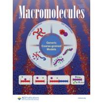 Macromolecules: Volume 54, Issue 5