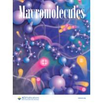 Macromolecules: Volume 54, Issue 6