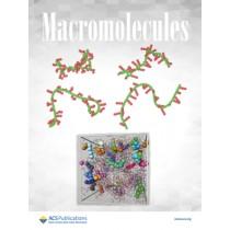 Macromolecules: Volume 54, Issue 7