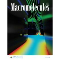 Macromolecules: Volume 54, Issue 9