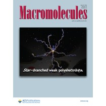 Macromolecules: Volume 47, Issue 14