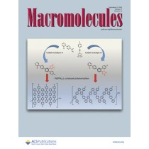 Macromolecules: Volume 47, Issue 18