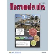 Macromolecules: Volume 47, Issue 20