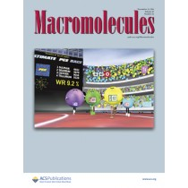 Macromolecules: Volume 47, Issue 21