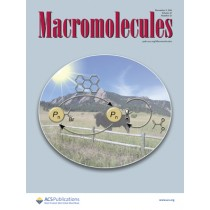 Macromolecules: Volume 47, Issue 23