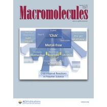 Macromolecules: Volume 48, Issue 1