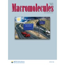 Macromolecules: Volume 48, Issue 10