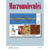 Macromolecules: Volume 48, Issue 12