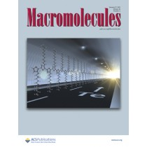 Macromolecules: Volume 48, Issue 2