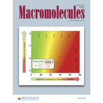Macromolecules: Volume 48, Issue 3