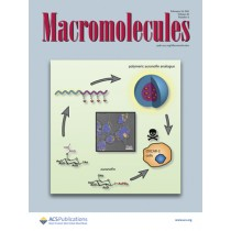 Macromolecules: Volume 48, Issue 4
