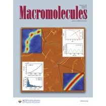 Macromolecules: Volume 48, Issue 5