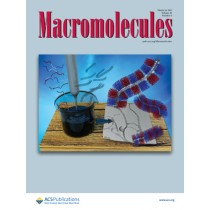 Macromolecules: Volume 48, Issue 6