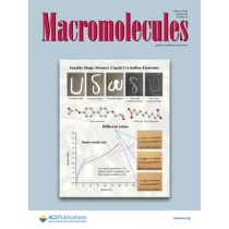 Macromolecules: Volume 48, Issue 9