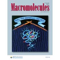 Macromolecules: Volume 49, Issue 1