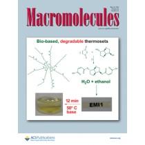Macromolecules: Volume 49, Issue 10