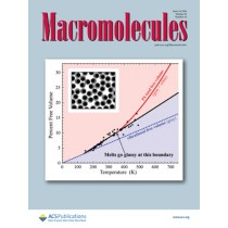 Macromolecules: Volume 49, Issue 11