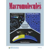 Macromolecules: Volume 49, Issue 12