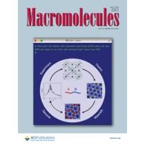 Macromolecules: Volume 49, Issue 13