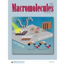 Macromolecules: Volume 49, Issue 14