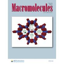 Macromolecules: Volume 49, Issue 15