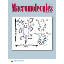 Macromolecules: Volume 49, Issue 17