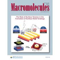 Macromolecules: Volume 49, Issue 18