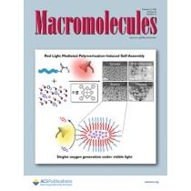Macromolecules: Volume 49, Issue 19