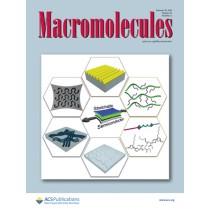 Macromolecules: Volume 49, Issue 2