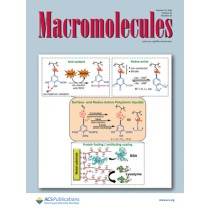 Macromolecules: Volume 49, Issue 20