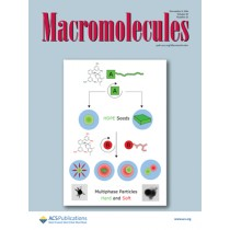 Macromolecules: Volume 49, Issue 21