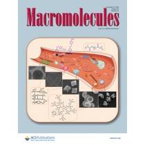 Macromolecules: Volume 49, Issue 22