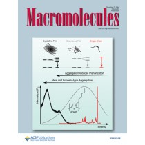 Macromolecules: Volume 49, Issue 24
