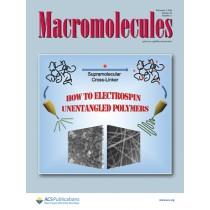Macromolecules: Volume 49, Issue 3
