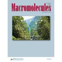 Macromolecules: Volume 49, Issue 4