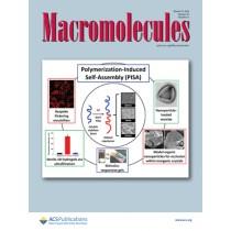 Macromolecules: Volume 49, Issue 6