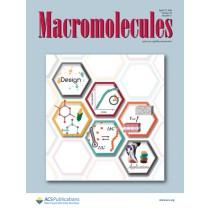 Macromolecules: Volume 49, Issue 7