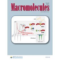 Macromolecules: Volume 49, Issue 9