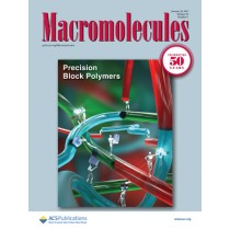 Macromolecules: Volume 50, Issue 1