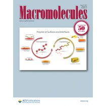 Macromolecules: Volume 50, Issue 12