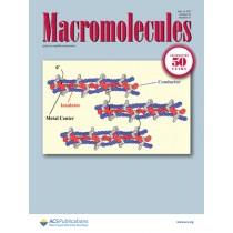 Macromolecules: Volume 50, Issue 13