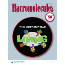 Macromolecules: Volume 50, Issue 18