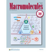 Macromolecules: Volume 50, Issue 2