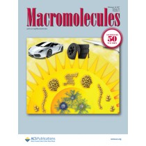 Macromolecules: Volume 50, Issue 3