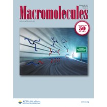 Macromolecules: Volume 50, Issue 4