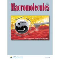 Macromolecules: Volume 51, Issue 1