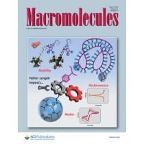 Macromolecules: Volume 51, Issue 10