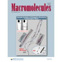 Macromolecules: Volume 51, Issue 12