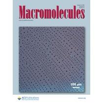 Macromolecules: Volume 51, Issue 15
